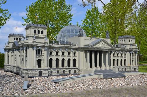 Berlin, Reichstag 01bearb