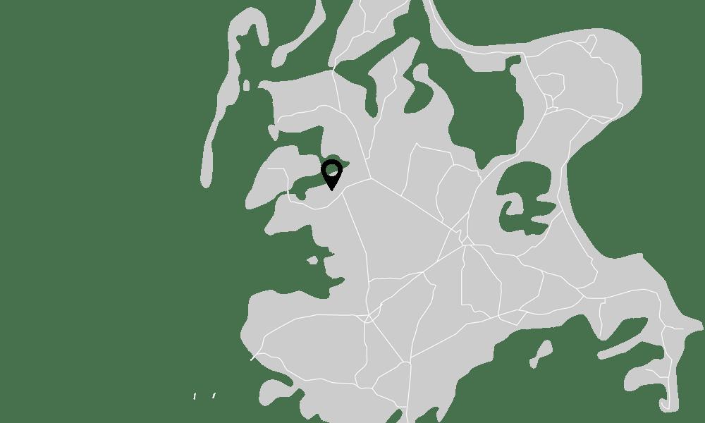 google-maps-ruegen-park-eintrag